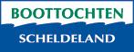 Boottochten Scheldeland