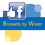 Brussels by Water sur facebook