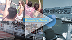 Discover Brussels by Water