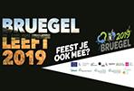 Bruegel leeft 2019