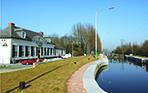 Gemeente Kampenhout - start toeristisch vaarseizoen