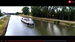 Reportage Ring TV: boottocht door het land van Bruegel
